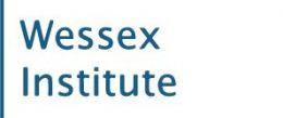 Wessex Institute - Research on Research Team